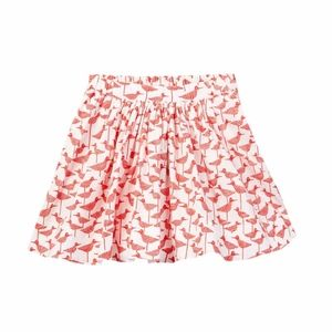 KATE SPADE New York Sandpiper Skirt Girls